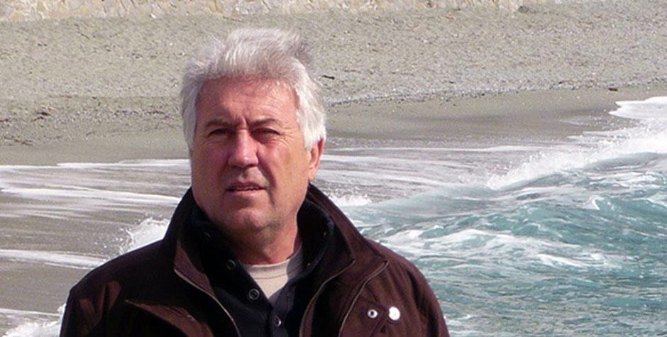 Flavio Togni